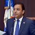 Acusan de racista y corrupto al alcalde Abel Martínez