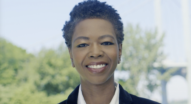 Ocasio-Cortez gets new 2020 challenger: a Republican immigrant from Jamaica
