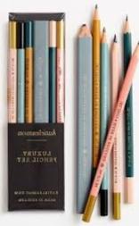 jenis pensil untuk menggambar