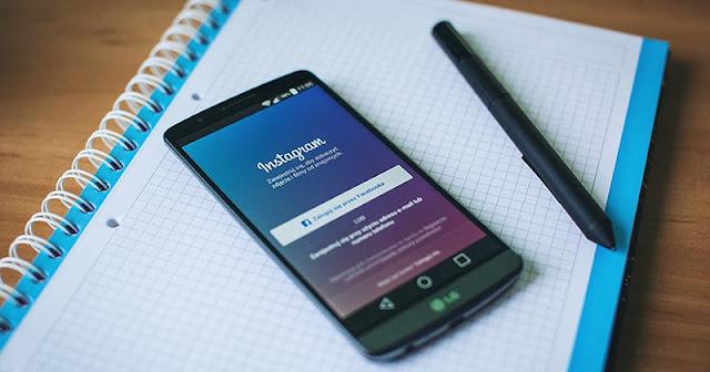 5 formas creativas de hacer dinero con Instagram
