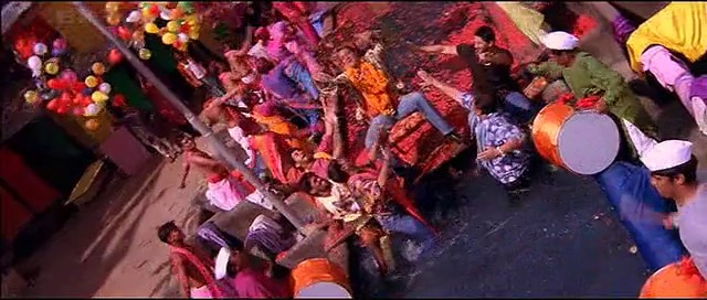 Munnabhai M.B.B.S. (2003) Hindi Movie BRRip 720p