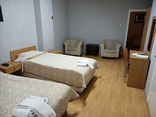 ankara milli eğitim uygulama otelleri ankara turizm otelcilik uygulama otelleri fiyatları