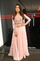 Pragya Jaiswal in stunning Pink Ghagra CHoli at Jaya Janaki Nayaka press meet 10.08.2017 009.JPG