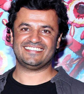 Vikas Bahl Movies, Age, Wiki, Biography