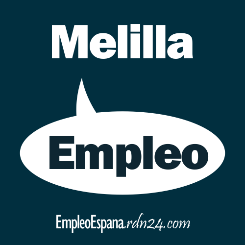 Empleos en Melilla | Melilla - España