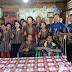 Keluarga Besar Ama Ina Tema Gea Mengucapkan Selamat Natal 2019 dan Tahun Baru 01 Januari 2020