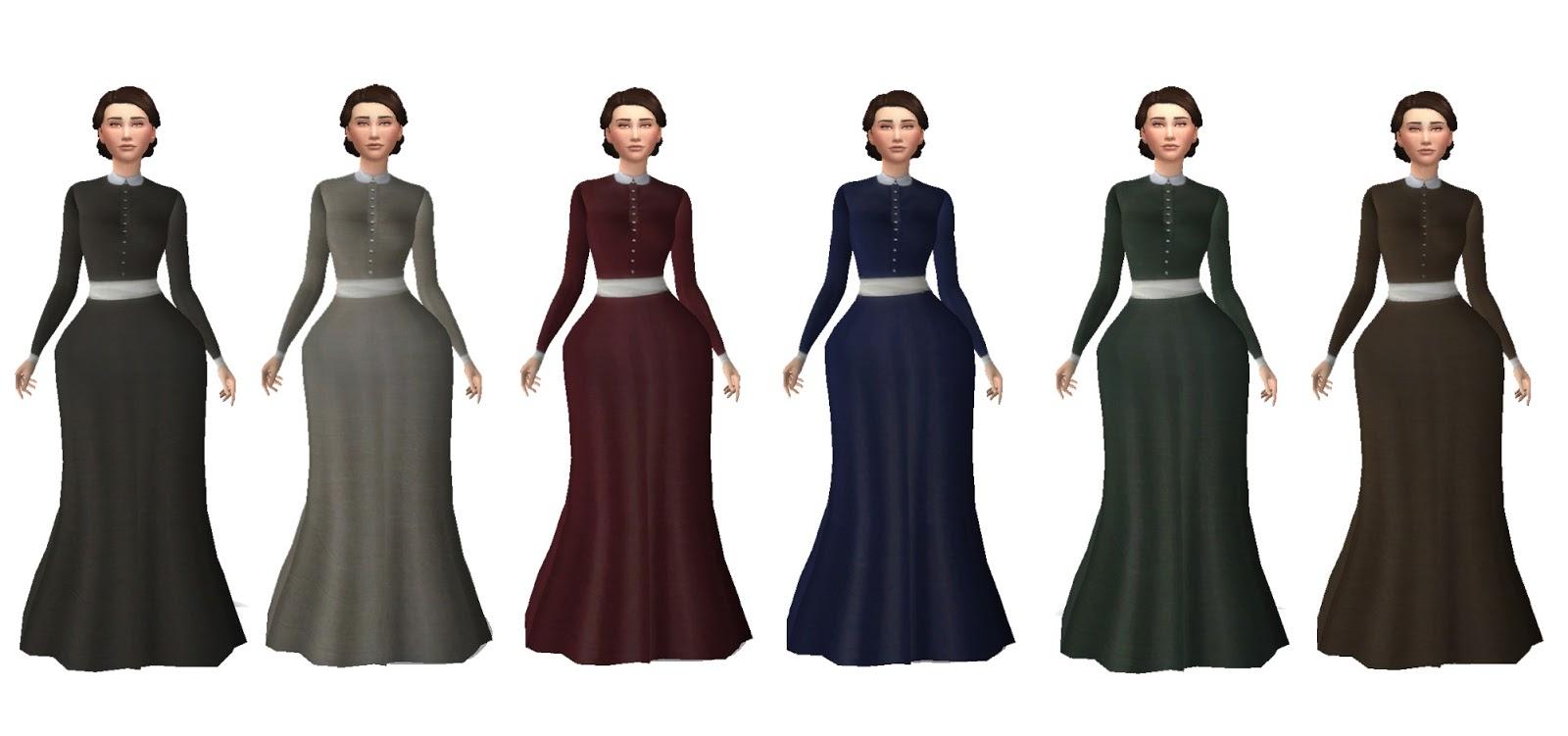 Rococo online  Rococo Evening Dresses online Debs