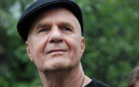 How Much Money Does Wayne Dyer Make? Latest Wayne Dyer Net Worth Income Salary