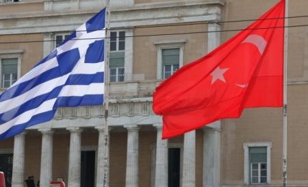 Που οδηγεί η Τουρκική επιθετικότητα;