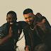 Afro B ft. French Montana – Joanna (Remix) | Watch Video
