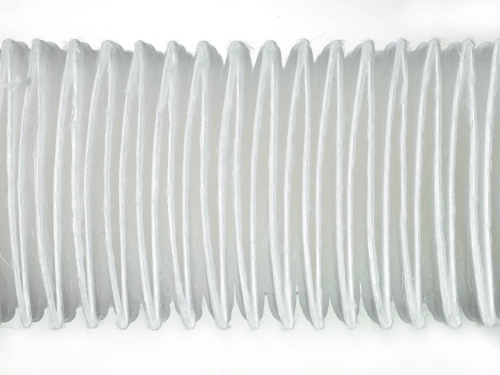 A1539941862.jpg-讓空氣跟家一樣令人安心│3M ™淨呼吸™全效型空氣清淨機─機皇級FA-S500