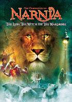 Chronicles of Narnia 2005 Dual Audio [Hindi-DD5.1] 720p BluRay