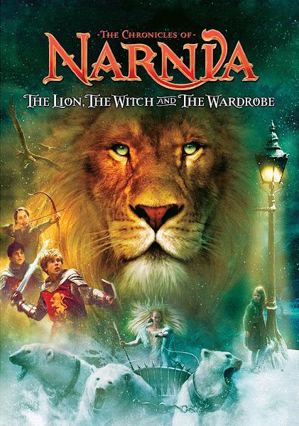 Chronicles of Narnia Hindi Dubbed 2005 Full Movie Dual Audio 720p
