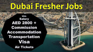 jobs in dubai for freshers in hotels,  engineering jobs in dubai for freshers,  jobs in dubai for freshers female,  fresher jobs in dubai airport,  bank jobs in dubai for freshers,  jobs in abu dhabi for indian freshers,  fresher jobs in dubai airport,  jobs in dubai for freshers 2020,,  jobs in dubai for indian graduates freshers,  jobs in dubai for freshers 12th pass,