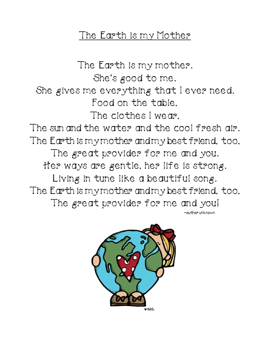 a short essay on save mother earth signposting essay a short essay on save mother earth