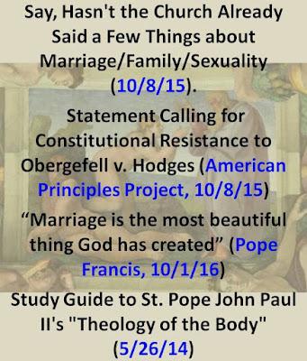 http://faithfulinthe8th.blogspot.com/2017/02/say-hasnt-church-already-said-few.html