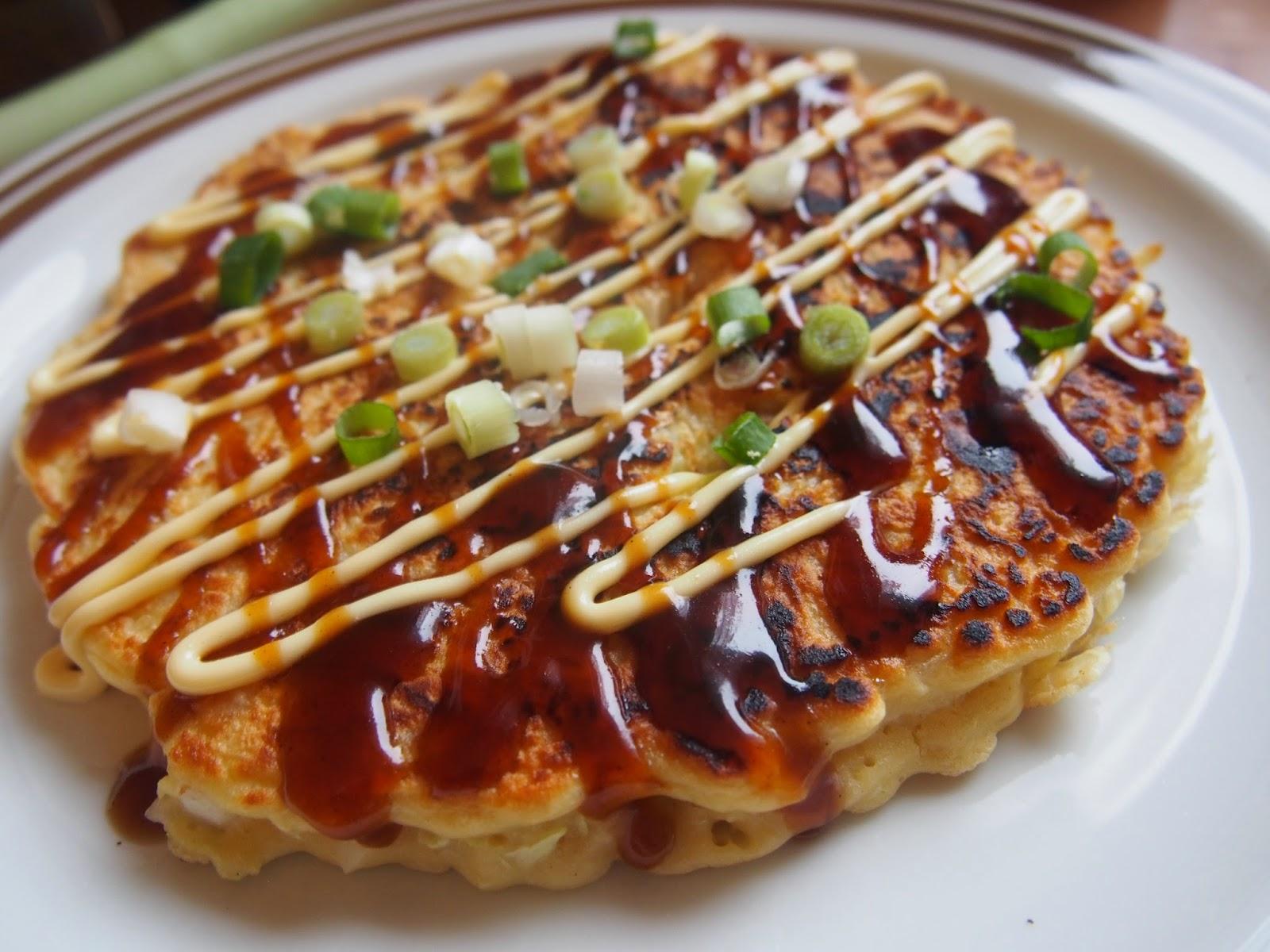 Japanische Mayonnaise