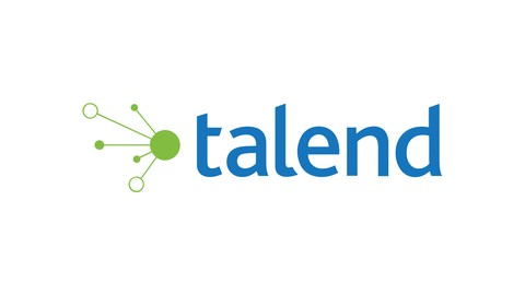 Talend ETL projects and Team
