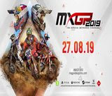 mxgp-2019-the-official-motocross-videogame