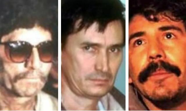 Nunca hemos platicado, Félix Gallardo niega conocer a Caro Quintero y a Don Neto Fonseca