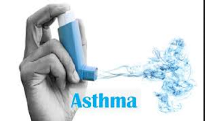 asthma attack, astha, asthmatic problem, asthmatic patients