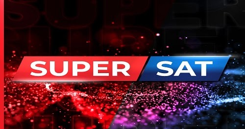 16E: Super Sat emituje na A1 Broadcasting Super%2Bsat%2Btv