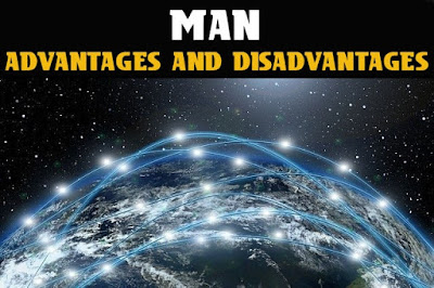6 Advantages and Disadvantages of MAN | Limitations & Benefits of MAN