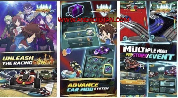 Mini Legend Mod Apk Win/Perfect Mod