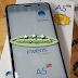 INVENS A5 PLUS PAC FILE FIRMWARE FLASH FILE OFFICIAL FACTORY