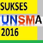 Bocoran  Soal dan Kunci Jawab Siap UNBK SMA Tahun 2017, Soal Siap UN SMA Tahun 2016, Kunci Jawab Soal Siap UN SMA Tahun 2016, UN 2016 img