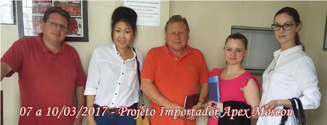 http://macaetudodebom.blogspot.com.br/2017/03/07-10032017-projeto-importador-da.html