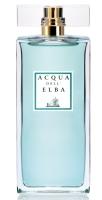 Classica Donna Eau de Toilette by Acqua dell'Elba