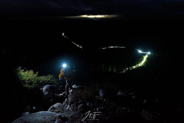 plein air, charlevoix, montagne, camping, harricana, ultra trail, jérémie leblond-fontaine, course, course sentier, tente, eureka, nikon, quebec, canada