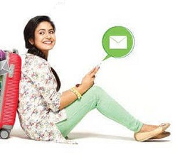 Robi SMS Offer - Robi SMS Pack 2020