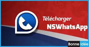 NSWhatsApp 2020