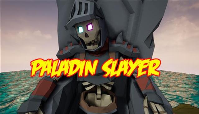 Paladin-Slayer-Free-Download