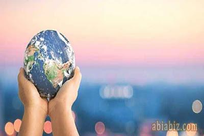 hadits tentang keutamaan dunia