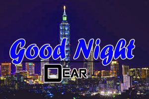 Beautiful Good Night 4k Images For Whatsapp Download 245