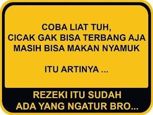 Meme Sindiran Mak Jleeb 29