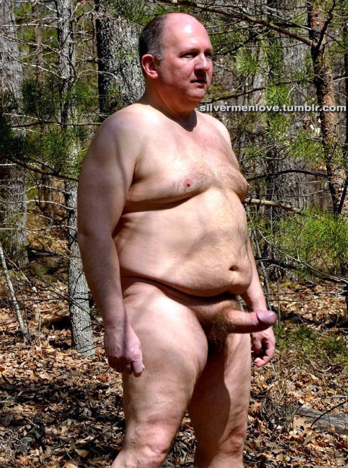Gay male sex bondage