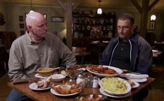 Pinehurst Country Lodge Restaurant Restaurant Impossible