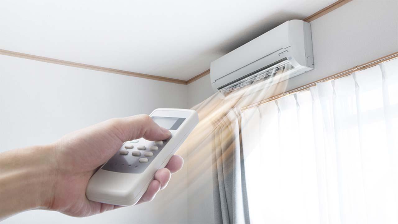 Merk AC yang Bagus dan Hemat Listrik untuk Rumah 2020