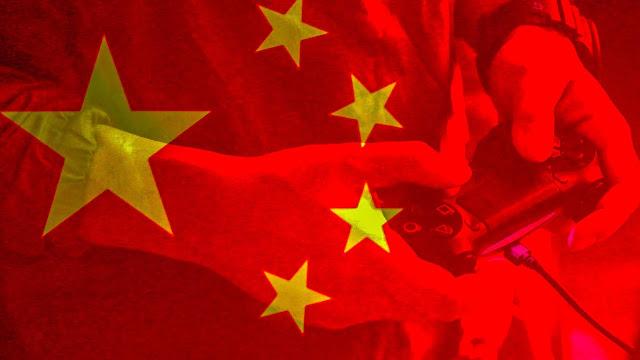 Denuncian a Sony, Microsoft y Nintendo por utilizar mano de obra forzada en China