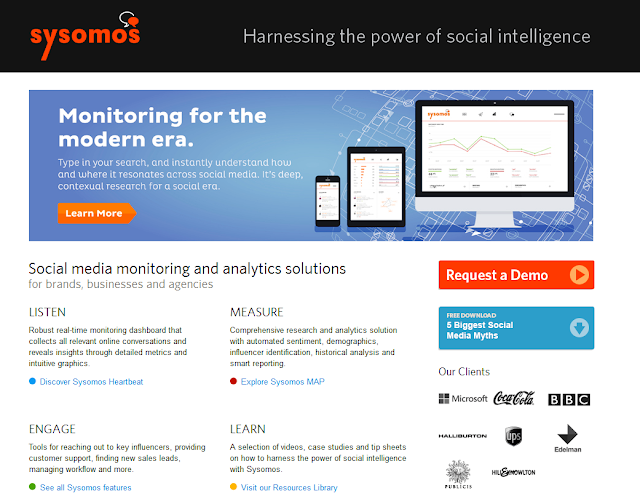 http://www.smallbusines.co.uk/2013/04/sysomos-social-media-software-for.html
