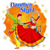 {{Best*}} Dandiya Dress & Navratri Garba Dance, Songs 2017