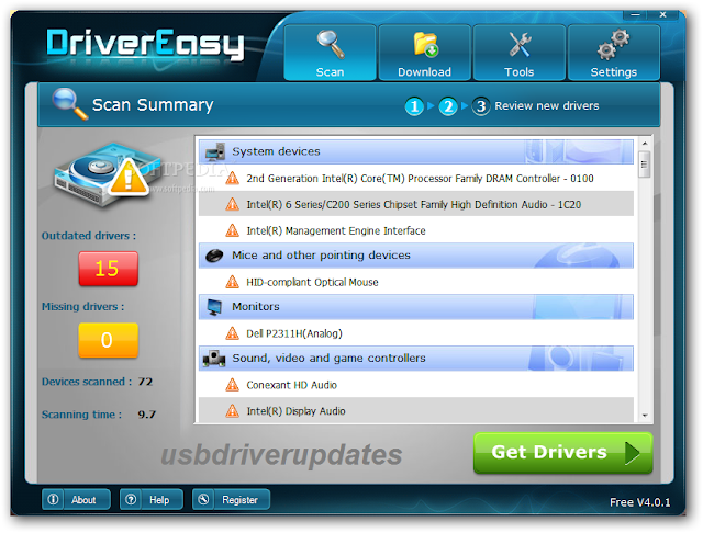 Driver-Easy-Latest-Version-Download
