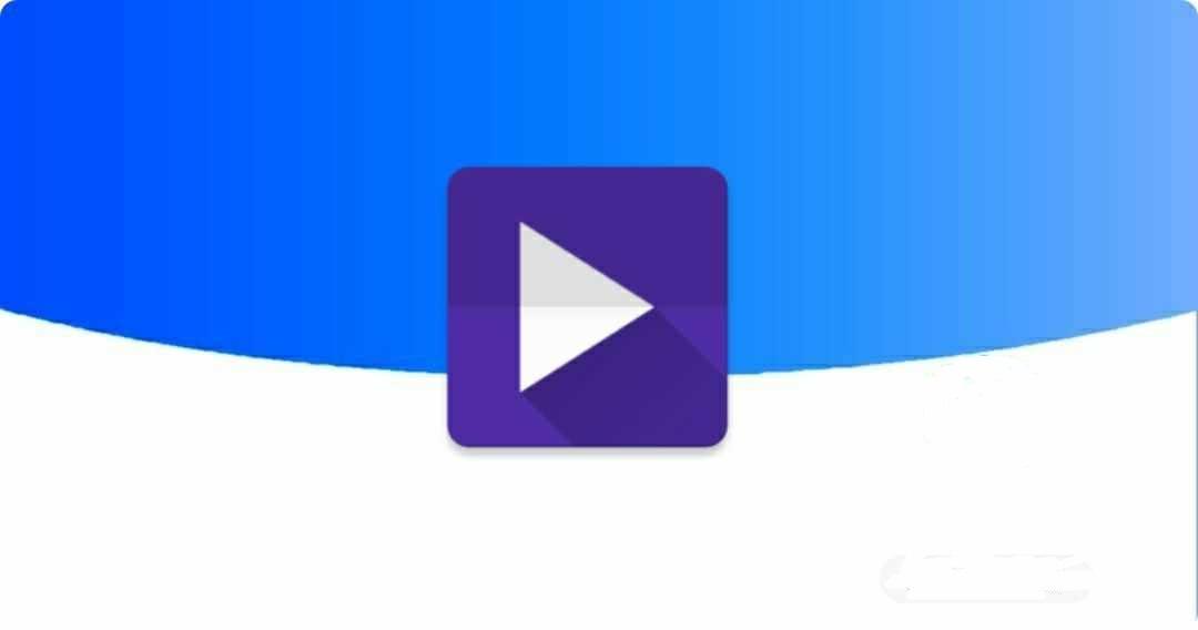 [Imagen: PowerTube%2BPremium%2Bv4.8.3%255BAPK-MOD...i%255D.jpg]