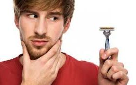 Sering Dicukur Bikin Kumis Lebih Tebal?