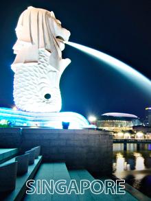 Lakad Pilipinas Singapore
