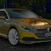 Volkswagen Arteon 2018 ETS2